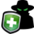 USB Virus Remover Icon