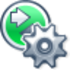 UserGate Proxy Server Icon