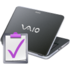 VAIO Care Icon