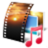Vaio Movie Story Icon