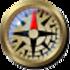VantagePoint Icon