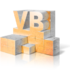 VB Decompiler Icon