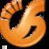 Video Encoder for Adobe Flash Icon