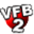 Video Fun Box Icon