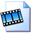 VideoCacheView Icon