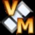 VideoMach Icon