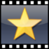 VideoPad Video Editor (Full Version) Icon
