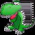 VIDEOzilla Icon