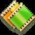 VidLogo Icon