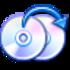 VidSplitter Icon