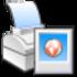 Virtual PDF Printer Icon