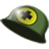 VIRUSfighter Icon