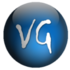 VistaGlazz Icon