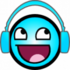 VoiceMaster Icon