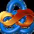 Vole Magic Note Icon