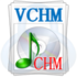 Vole Media CHM Icon