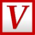 VRE Toolbar for IE Icon