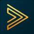 VSPlayer Icon