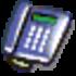 VTapi ActiveX Icon