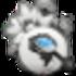 WAN IP Viewer Icon
