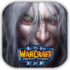 Warcraft III The Frozen Throne Icon
