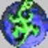 Warkanoid Icon