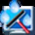 Wash n Sweep Icon