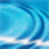 Water Ripples plug-in Icon