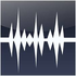 Wavepad Free Icon