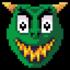 Wavosaur Icon