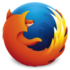 Web Developer Tools for Firefox Icon