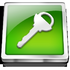 Web Replay Password Manager Icon