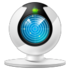 WebCam Monitor Icon