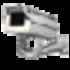 Webcam Saver Icon