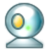 Webcam Surveyor Icon