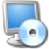 Webcam Video Capture Transmitter Icon