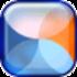 WebDrive Icon