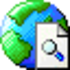 WebMon Icon