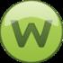 Webroot System Analyzer Icon