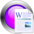 WebsitePainter Icon