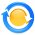WebStorage Icon