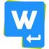 WeBuilder 2008 Icon