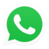 WhatsApp for PC Icon