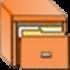 WhizFolders Organizer Pro Icon