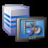 Wild Media Server (UPnP, DLNA, HTTP) Icon