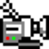 Willing Webcam Lite Icon