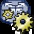 WinAgents IOS Config Editor Icon