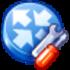 WinAgents RouterTweak Icon