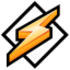 Winamp 5 Lite Icon