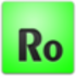 WinASO Registry Optimizer Icon